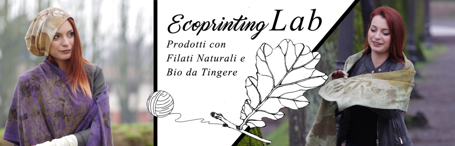 ECOPRINTINGLAB SHOP